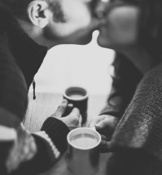 lo que necesita la relación