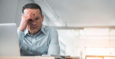 depresion-laboral