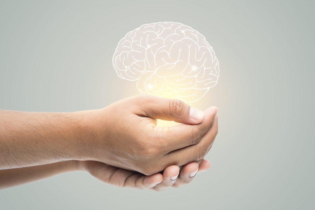 Qué es la Psicología de la Salud? - Te Queremos Escuchar psicólogos en  línea | TQE